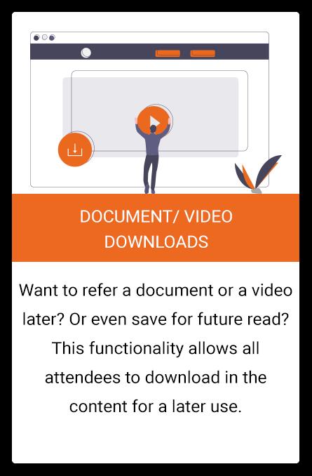 5Document-Video-Downloads6