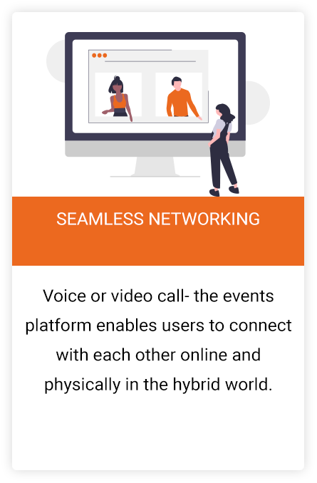 6Seamless-Networking7