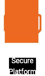 1Secure_Platform