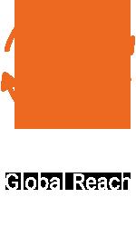 2global_reach