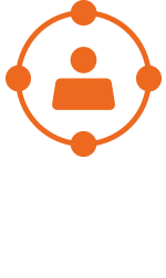 3networking_opportunity