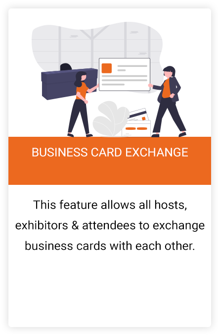 4Business-Card-Exchange5