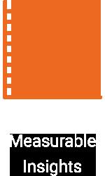 7measurable_insight